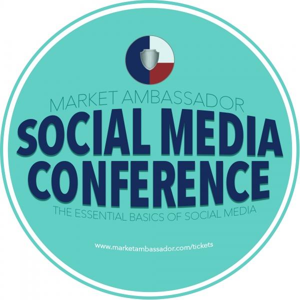 SOCIAL MEDIA CONFERENCE_GENERIC INVITE